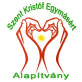 A Szent Kristóf Egymásért Alapítvány célja